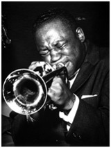 Beeldvergroting: Clifford Brown