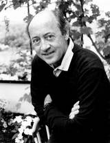 Beeldvergroting: Billy Collins